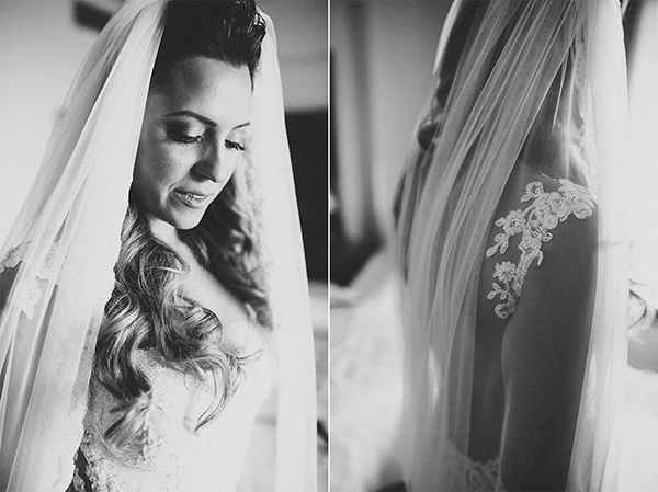 beautiful-wedding-in-agrinio-6