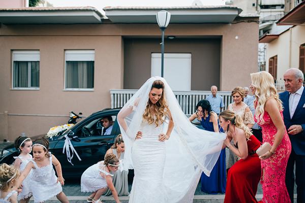 beautiful-wedding-in-agrinio-9