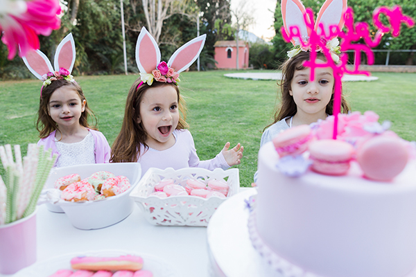 bunny-birthday-party-ideas-1
