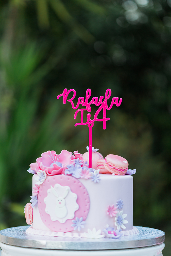 bunny-birthday-party-ideas-10