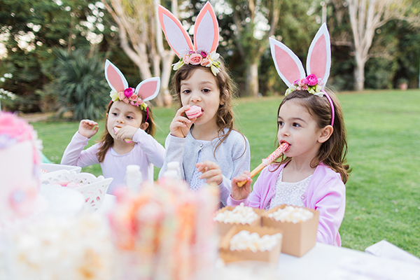 bunny-birthday-party-ideas-11
