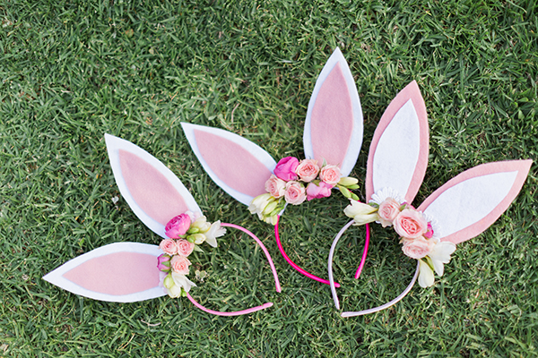 bunny-birthday-party-ideas-19