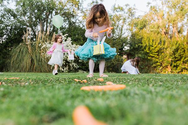 bunny-birthday-party-ideas-21