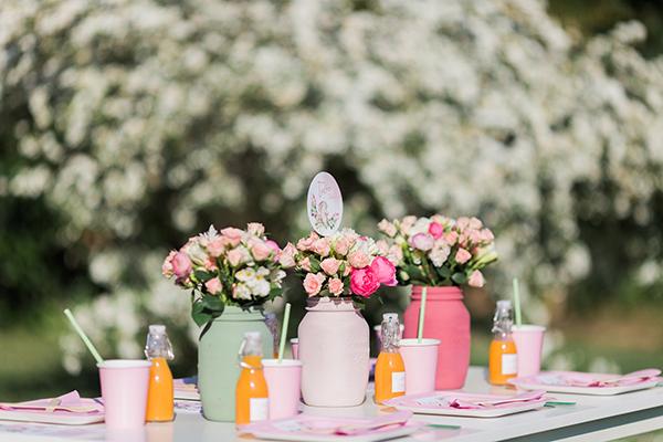 bunny-birthday-party-ideas-3