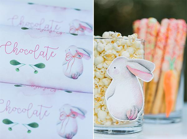 bunny-birthday-party-ideas-5
