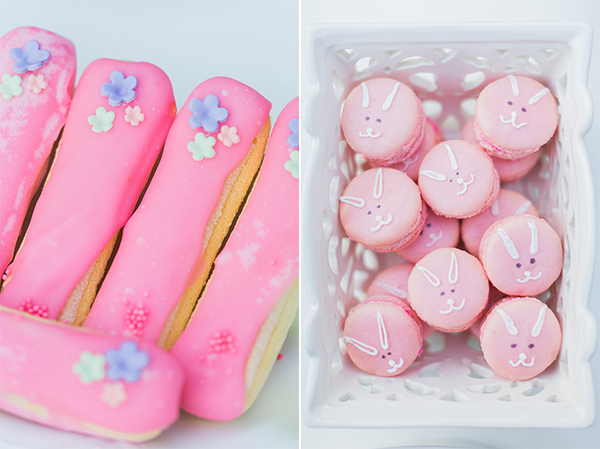 bunny-birthday-party-ideas-8