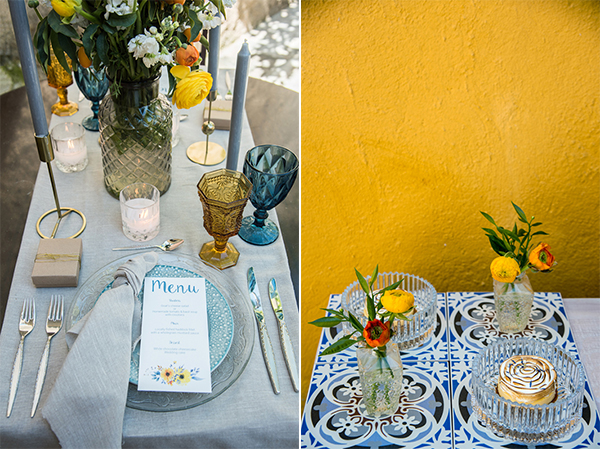colorful-bright-wedding-inspiration-5a