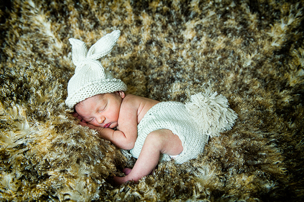cute-newborn-session-1