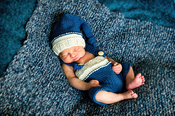 cute-newborn-session-2