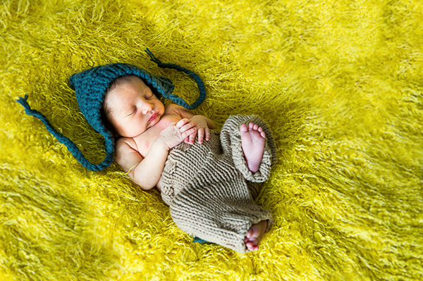 cute-newborn-session-4