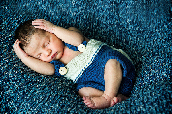 cute-newborn-session-8