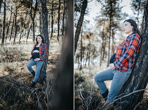 fall-pregnancy-photo-shoot-1