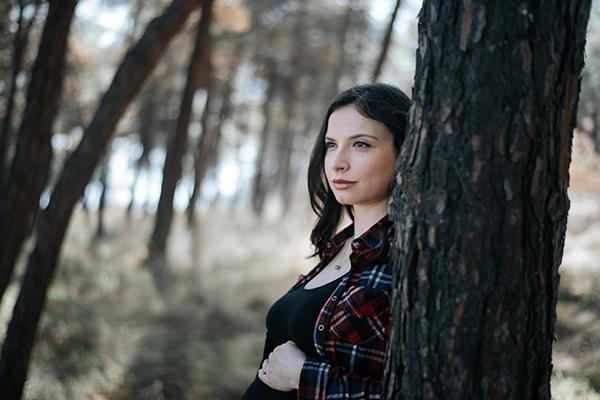 fall-pregnancy-photo-shoot-2