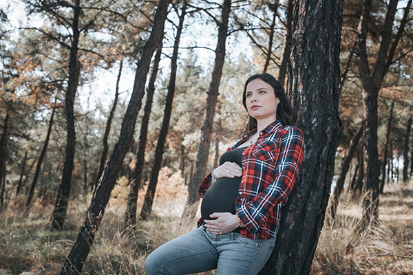 fall-pregnancy-photo-shoot-3