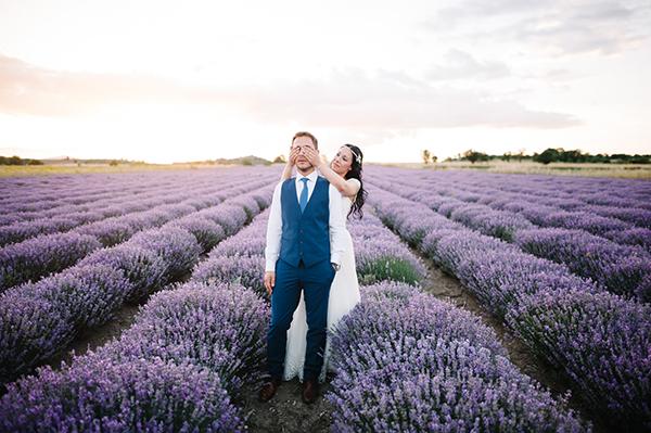 gorgeous-lavender-field-shoot-1