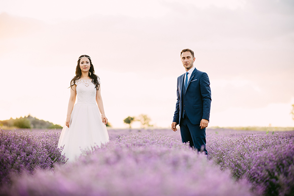 gorgeous-lavender-field-shoot-10