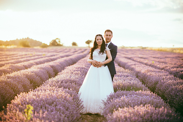 gorgeous-lavender-field-shoot-11