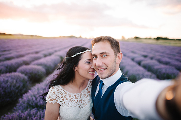 gorgeous-lavender-field-shoot-12