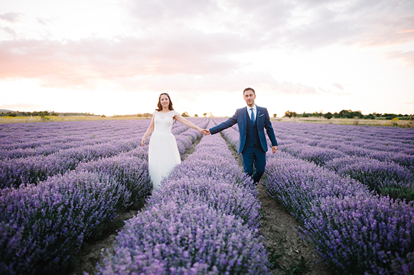 gorgeous-lavender-field-shoot-13