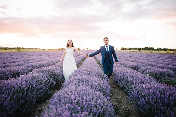 gorgeous-lavender-field-shoot-13