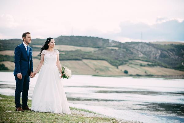 gorgeous-lavender-field-shoot-3