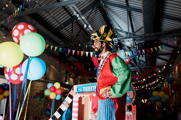 most-amazing-circus-theme-birthday-party-ever-11