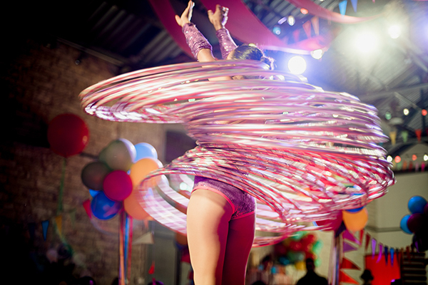 most-amazing-circus-theme-birthday-party-ever-12