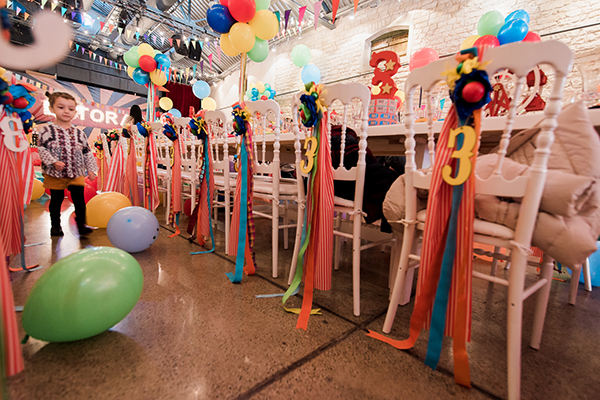 most-amazing-circus-theme-birthday-party-ever-17