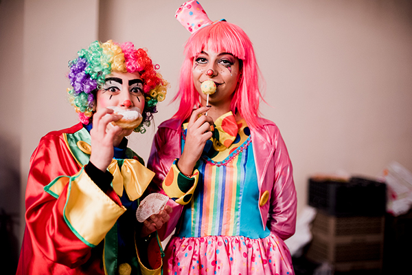 most-amazing-circus-theme-birthday-party-ever-18