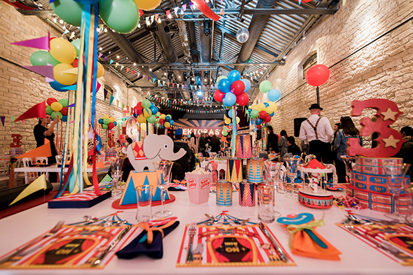 most-amazing-circus-theme-birthday-party-ever-3