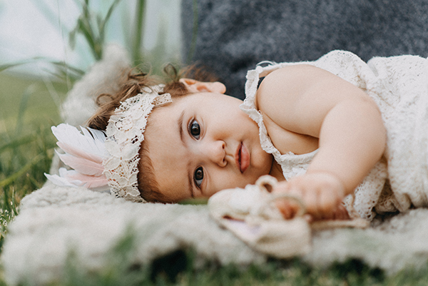 sweet-family-session-15