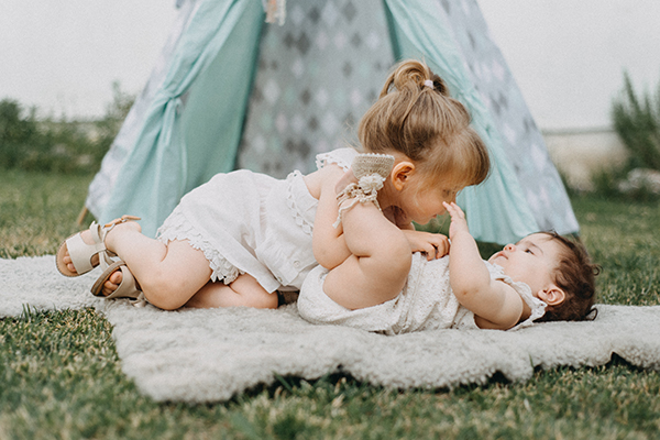 sweet-family-session-5