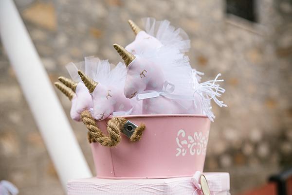 unicorn-baptism-decoration-ideas-1W