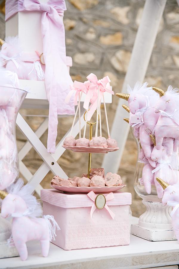 unicorn-baptism-decoration-ideas-1X