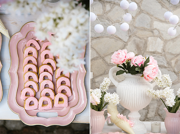 unicorn-baptism-decoration-ideas-2a