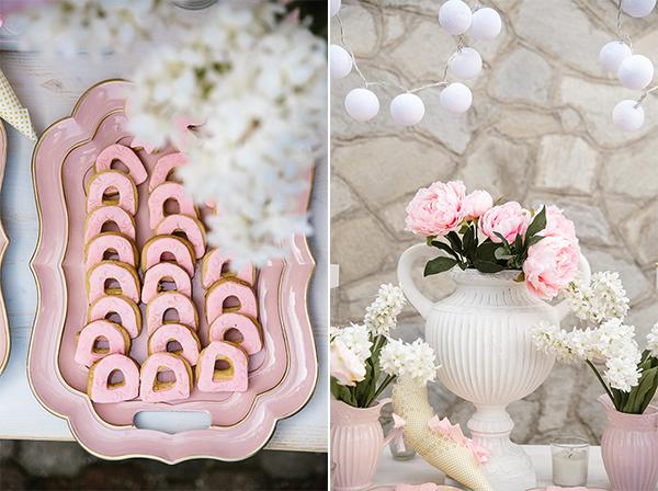 unicorn-baptism-decoration-ideas-2a