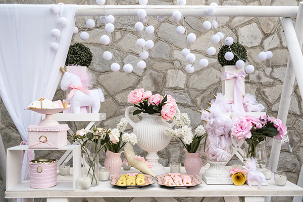 unicorn-baptism-decoration-ideas-4