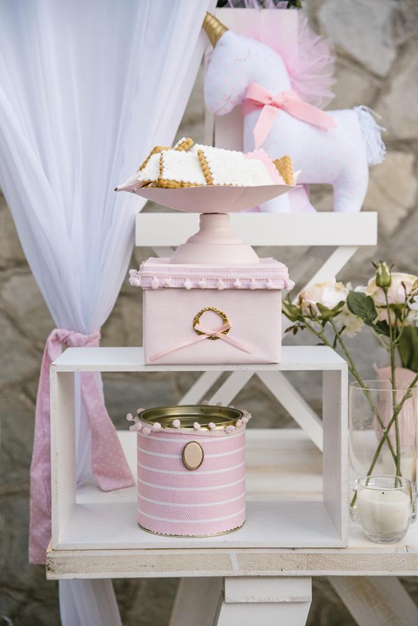 unicorn-baptism-decoration-ideas-5
