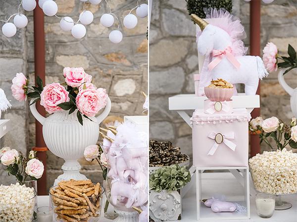 unicorn-baptism-decoration-ideas-7a
