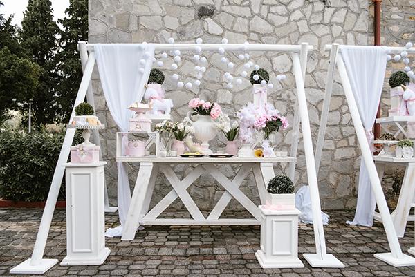 unicorn-baptism-decoration-ideas-9