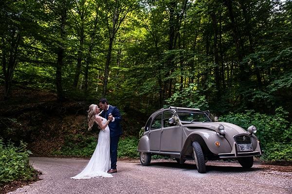 beautiful-chic-wedding-1