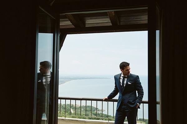 beautiful-chic-wedding-10