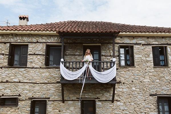 beautiful-chic-wedding-11