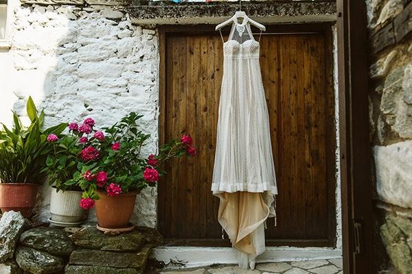 beautiful-chic-wedding-13