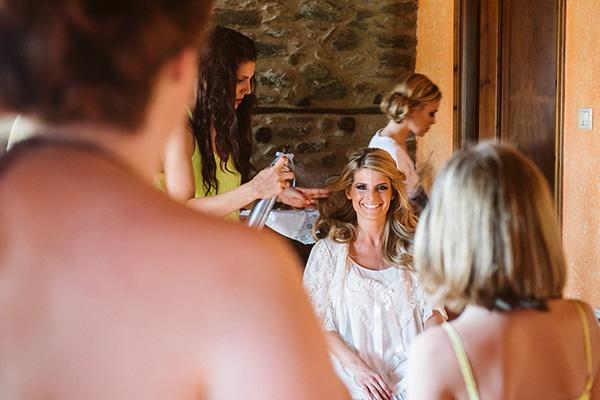 beautiful-chic-wedding-15