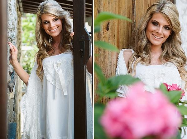 beautiful-chic-wedding-16Α