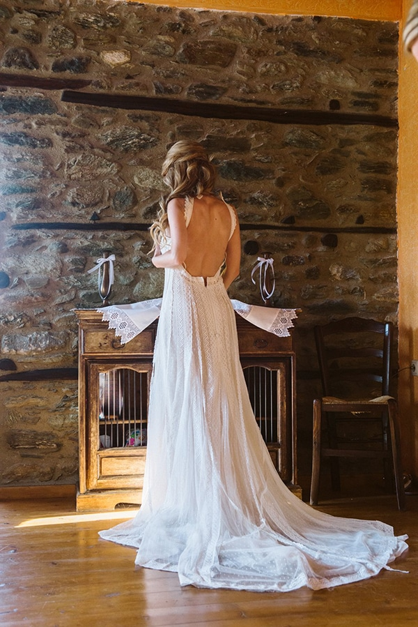 beautiful-chic-wedding-18