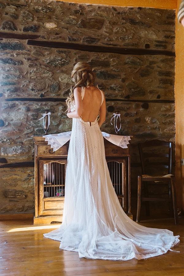 beautiful-chic-wedding-18
