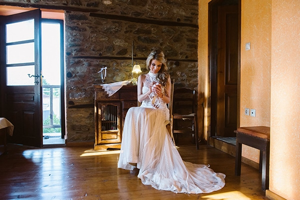 beautiful-chic-wedding-19