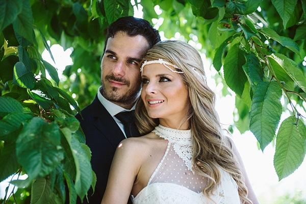 beautiful-chic-wedding-2